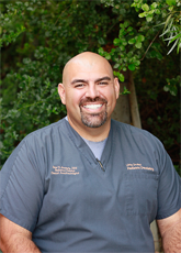 Dr. Jimenez - Pediatric Dentist and Anesthesiologist in Yucaipa, Beaumont and Redlands, CA