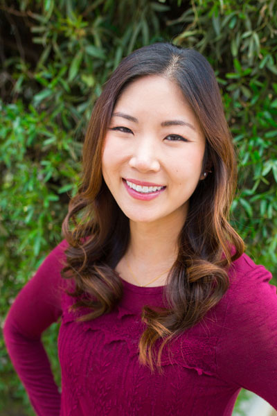Dr. Onodera - Pediatric Dentist in Yucaipa, Beaumont and Redlands, CA